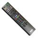 Remote control for Sony RM-ED029