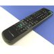 Remote control for Sony RM-V153B
