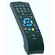 Remote control for Grundig TP150C