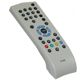 Remote control for Grundig TP156C