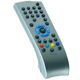 Remote control for Grundig TP160C