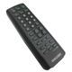 Remote control for Sony RM-954