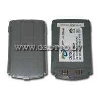 Akumulators (analogs) SAMSUNG C100L-600mAh