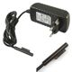 Charger for Microsoft Surface Pro 3 (12V/2.58A/40W)