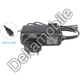 Charger for tablet Acer Iconia Tab W3,A510,A700,A701 (12V 1.5A - microUSB connector)