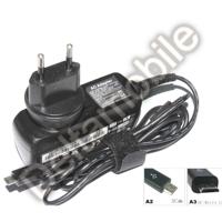 Strāvas adapters planšetdatoriem Lenovo S5000,A1