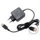 Notebook charger Lenovo Yoga 3 Pro 20V 3.25A 65W