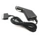 Notebook car  charger Lenovo ideapad k1,s1,Y1001