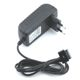 Notebook charger Asus VivoTab RT TF600,TF600T,TF701T,T801C,TF7 (15V/1.2A/18W)