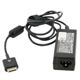 Laptop charger Notebook charger Dell XPS10