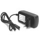 Charger for Microsoft tablet pc