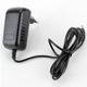 Charger for ACER 12V/1.5A Iconia Tab A100-A200-A500, 18W
