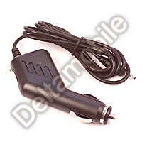 Auto adapters Acer Iconia Tab A100,A101,A200,A500,A501 planšetdatoriem 12V/1.5A/18W ― DELTAMOBILE
