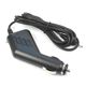 Notebook car charger Acer Iconia Tab A100,A101,A200,A500,A501 planšetdatoriem 12V/1.5A/18W