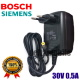 BOSCH/SIEMENS Athlet (30V 0.5A)  charger