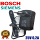 BOSCH/SIEMENS BBH Move (25V 0.2A)   charger