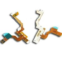 Flex Cable  Nokia C5-03