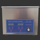 Ultrasonic cleaner PS-20AL (3L)- Digital Series with adjustable power
