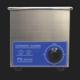 Ultrasonic cleaner PS-08 (1.3L)- Mechanical series