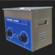 Ultrasonic cleaner PS-20 (3L)- Mechanical series