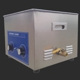 Ultrasonic cleaner PS-40 (10L)- Mechanical series