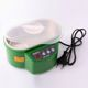 Ultrasonic cleaner 9050(C-400D/35W-50W/LCD)