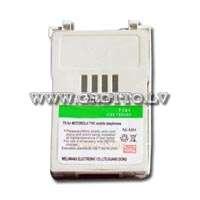 Akumulators (analogs) MOTOROLA T191-550mAh